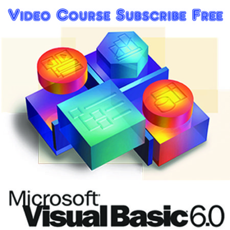 Visual Basic Helping Guide